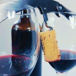 Jak alkohol wpływa na męską potencję?