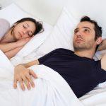 Zaburzenia erekcji a bezpłodność- czy mają ze sobą związek?